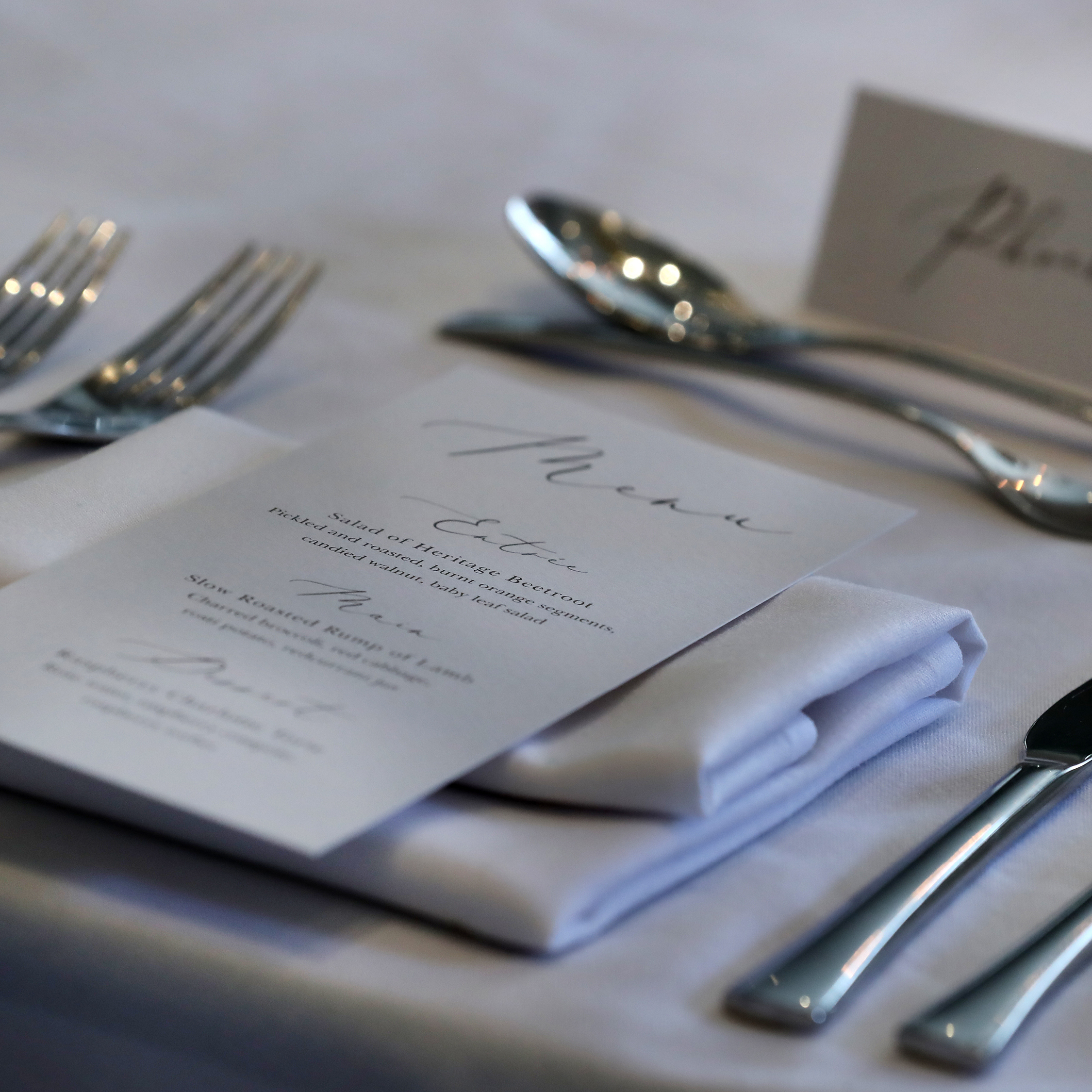 BeUnveiled, Wotton House recommended stationery supplier, Surrey stationery