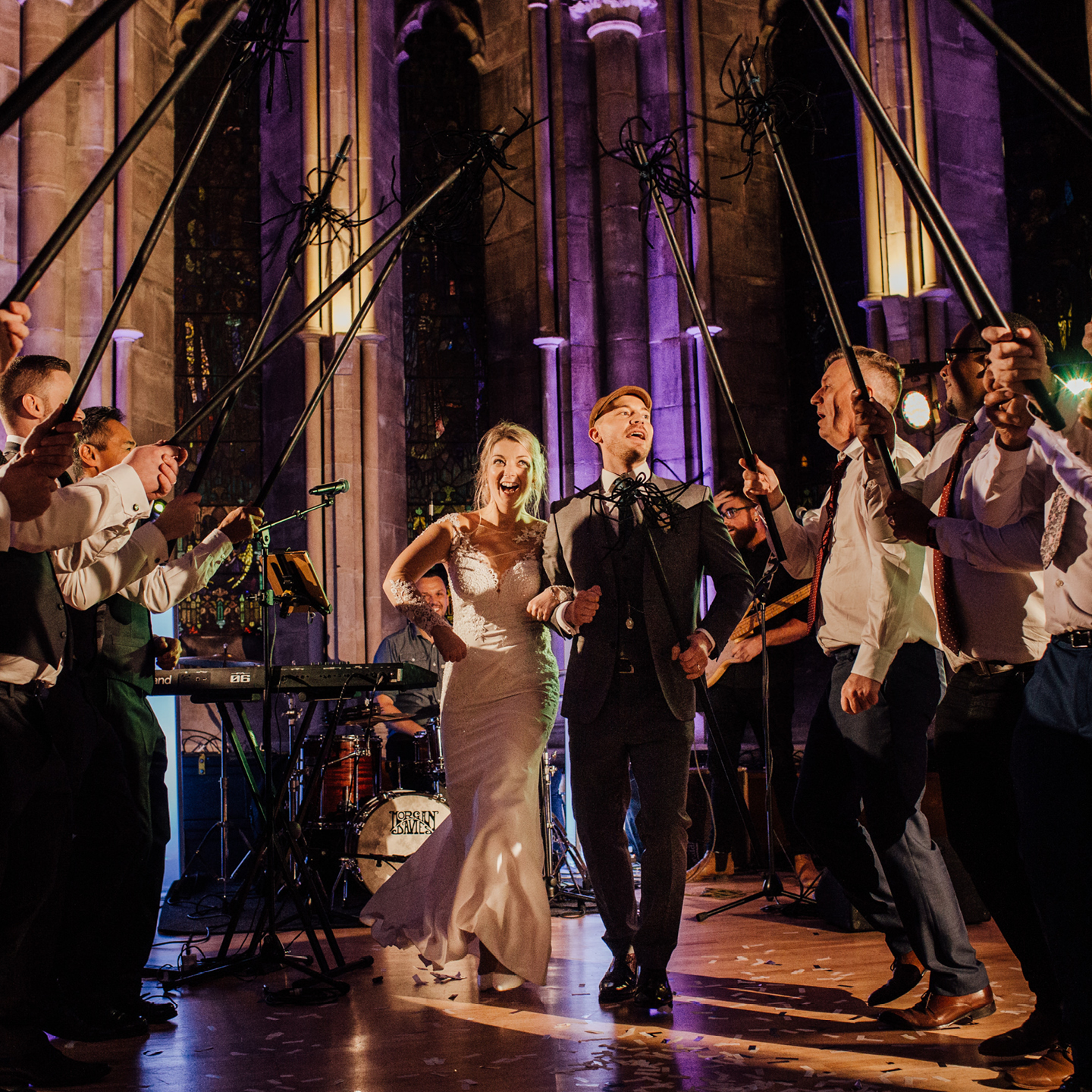 Disney themed wedding music, Disney themed first dance