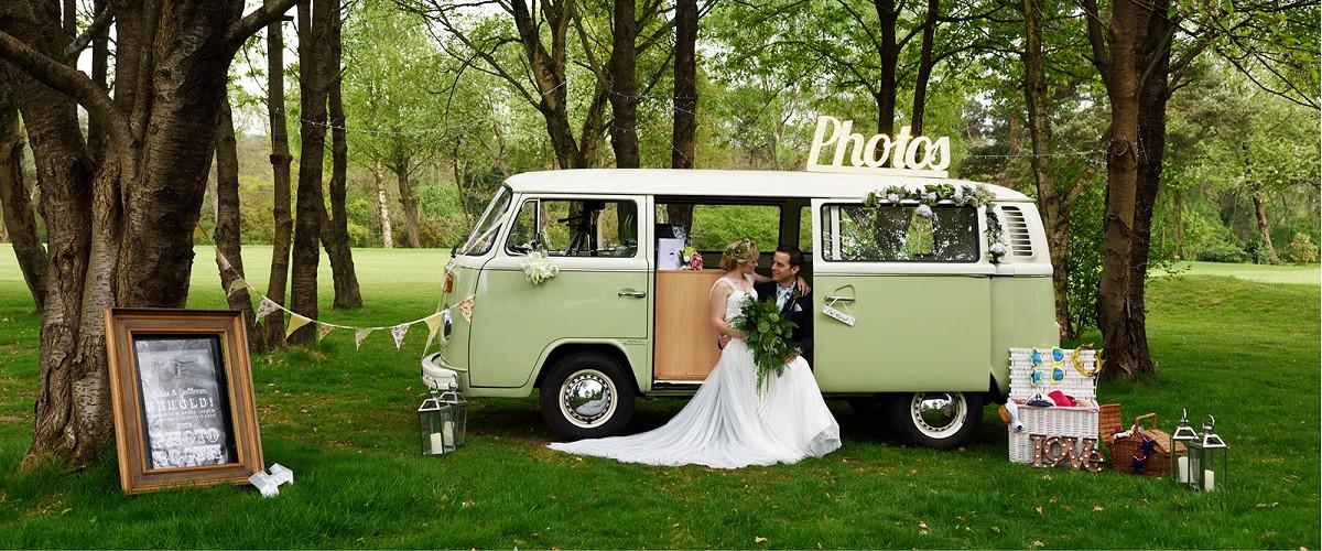 221108a328f2 Wedition  An English Country Garden Wedding