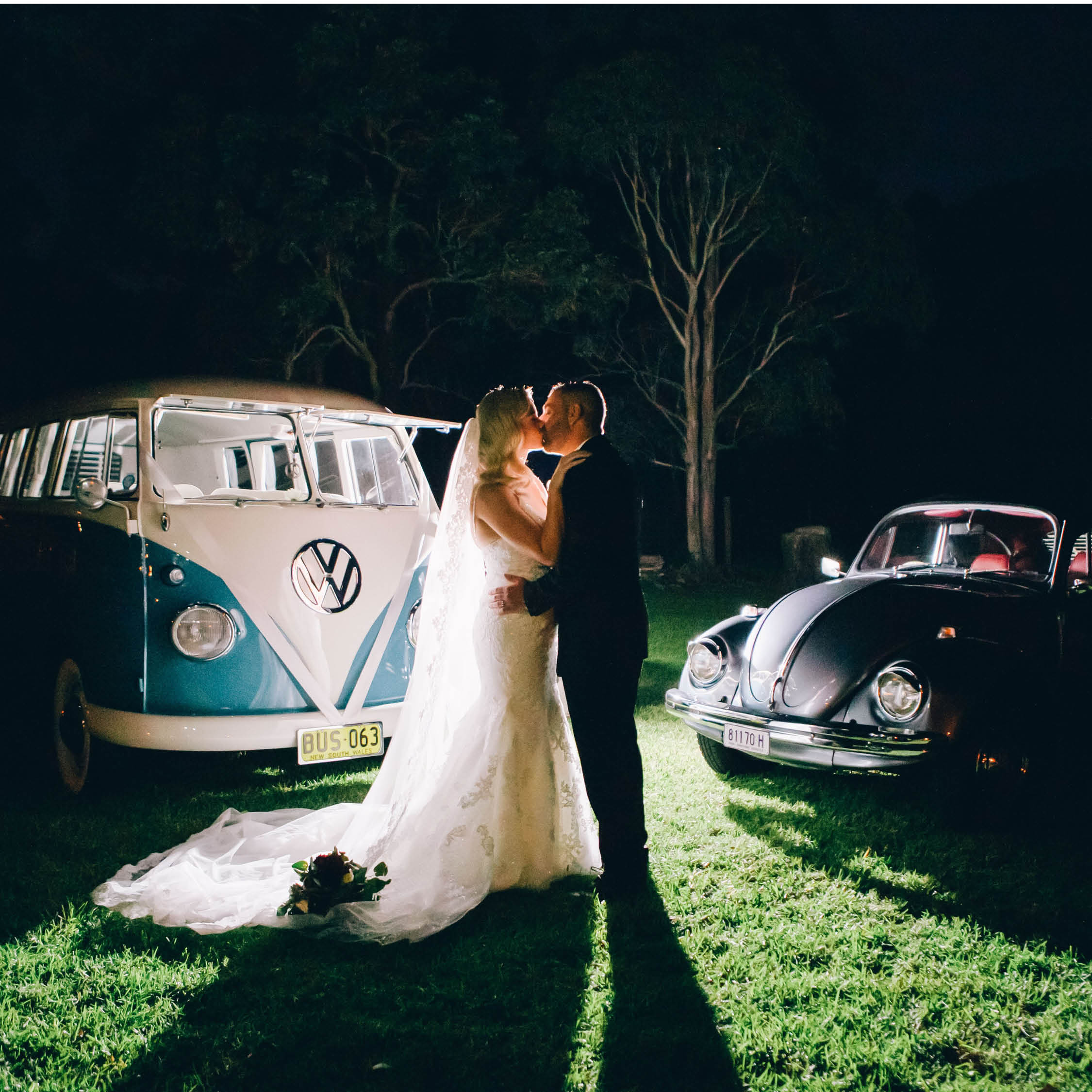 ideas for an intimate wedding, intimate wedding transport, wedding guest transport