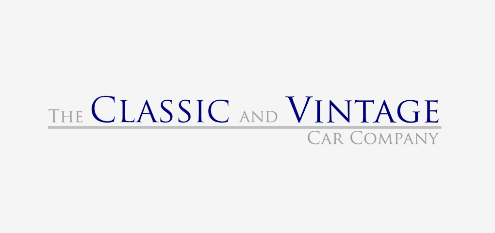 Wide Selection of Classic & Vintage Wedding Cars